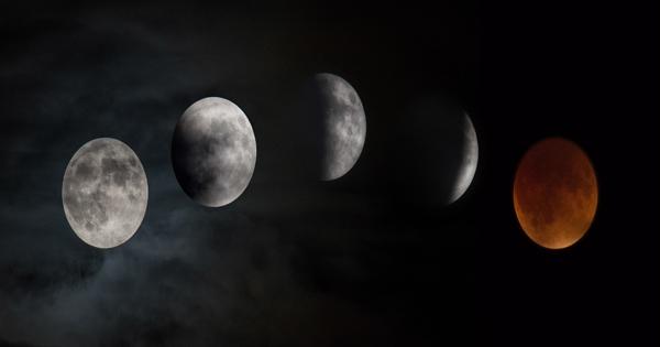 super-blood-moon