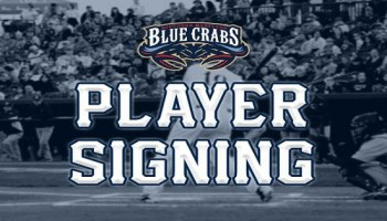 player-signing-blue-crabs