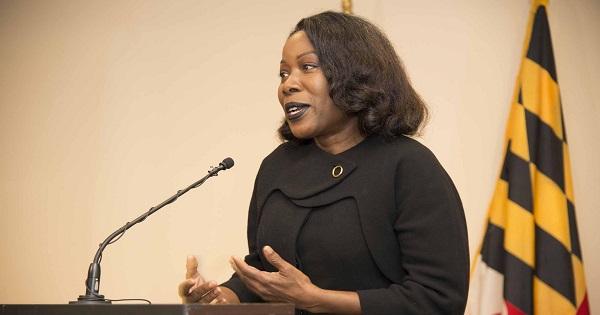 Pulitzer-Prize-winner-Isabel-Wilkerson