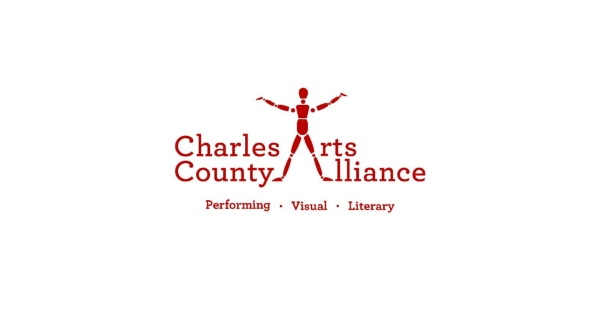 Charles-County-Arts-Alliance