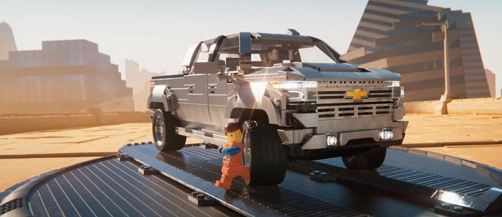 Lego-Movie-Chevrolet