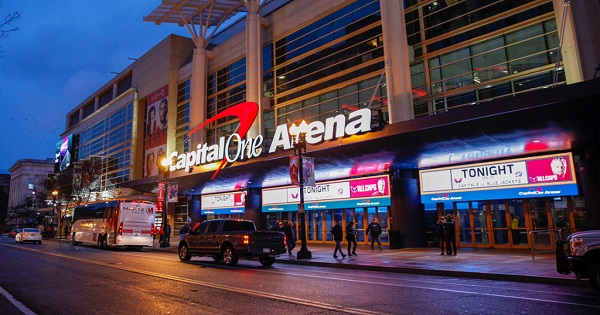 capital-one-arena1