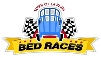 la-plata-bed-races