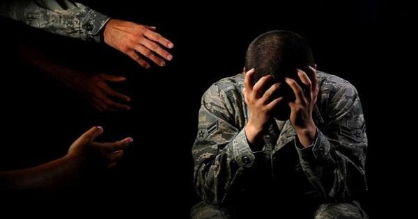 mental-health-PTSD