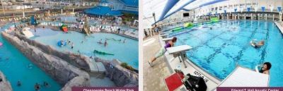 water-parks-calvert