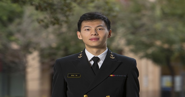 Andrew-Shu