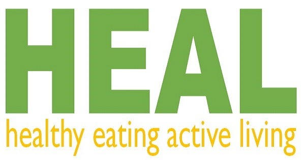 The-Healthy-Eating-and-Active-Living