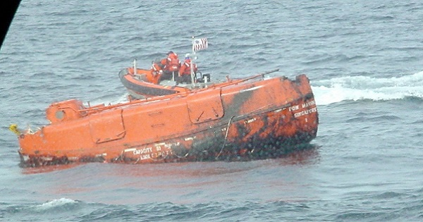 chemical-tanker-Bow-Mariner