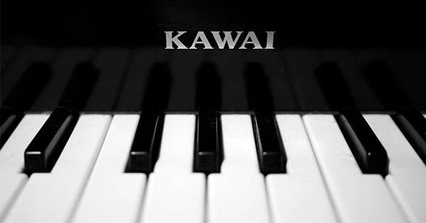 kawai-fallboard
