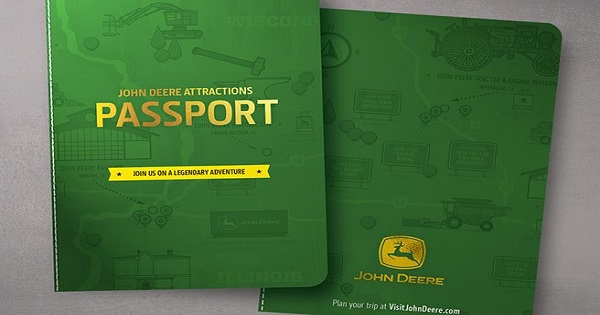 passport-covers-656x437
