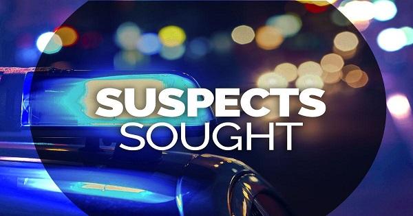 suspects-sought