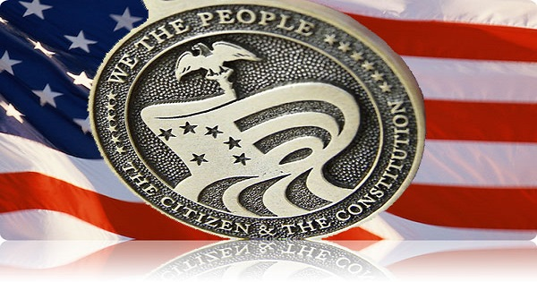 we-the-people-competition
