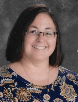 Calvert-Elementary-Teacher-of-the-Year-Nancy-Barker