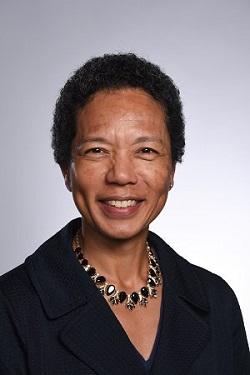 Georgina-Dodge-PhD
