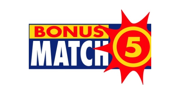 Match-5-Maryland-Lottery