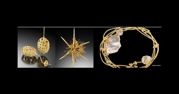 Smithsonian-Craft-Show