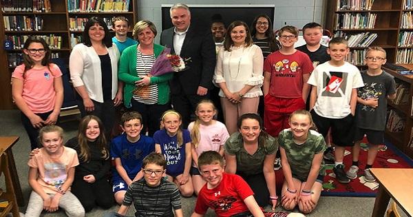 jennifer-cord-st-marys-county-teacher-f-the-year-nominee-2019