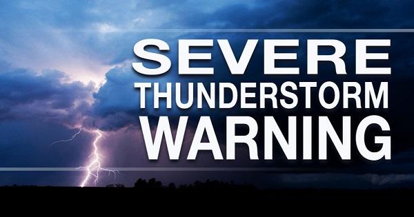 severe-thunderstorm-warning