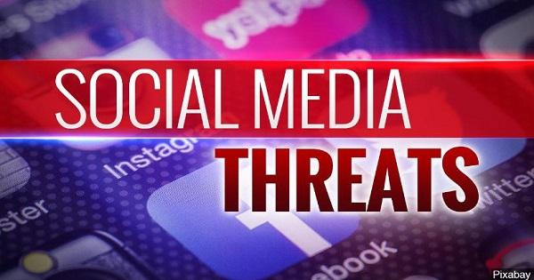 social-media-threat