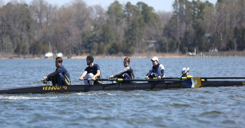 st-marys-mens-rowing