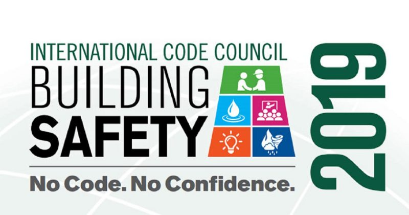 ICC-Safety-logo-750