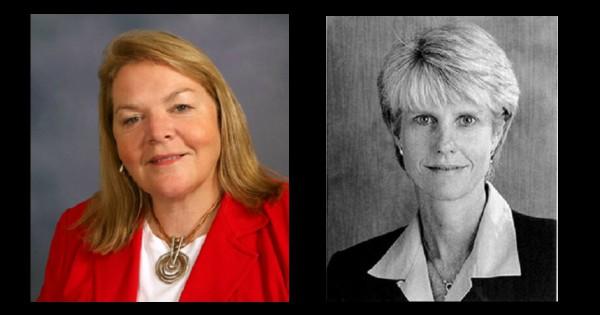 smc-board-of-trustees