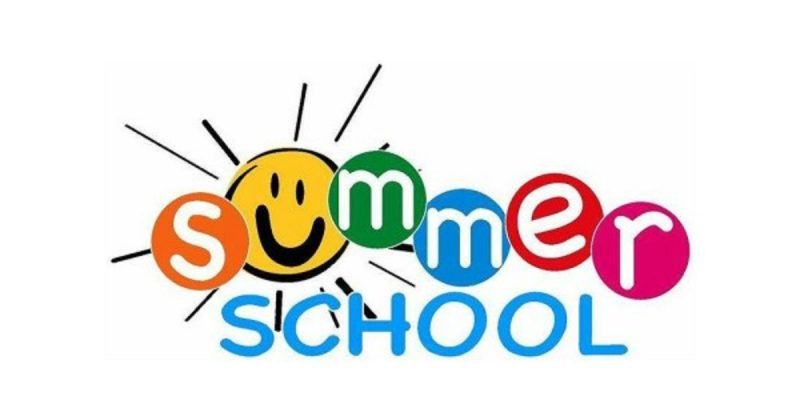 Charles Co. Summer school starts July 7, make-up courses free for students