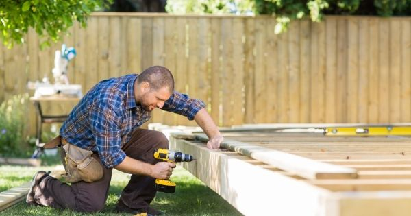 7 Home Renovations That Increase Resale Value
