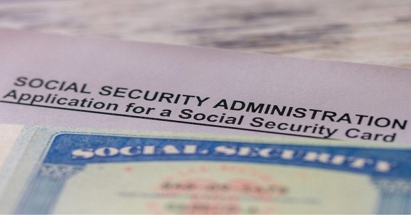Social Security Begins New Electronic Social Security Number Verification Service