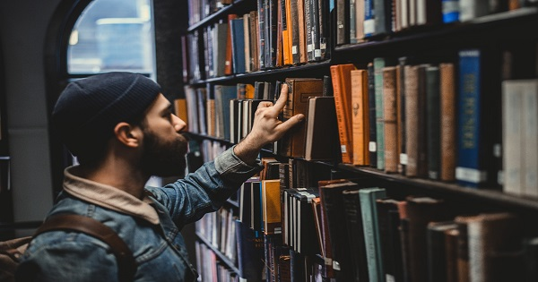 library jpg?fit=600,315&ssl=1.'