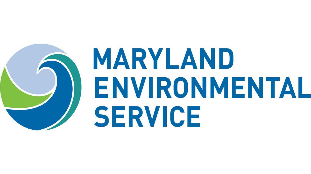 Governor Hogan Introduces Maryland Environmental Service Reform Legislation