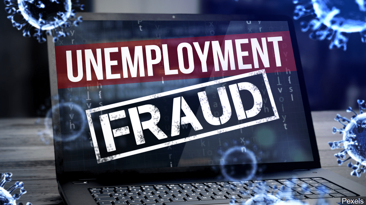 Maryland Has Detected Over 500,000 Potentially Fraudulent Unemployment Claim In Last Six Weeks