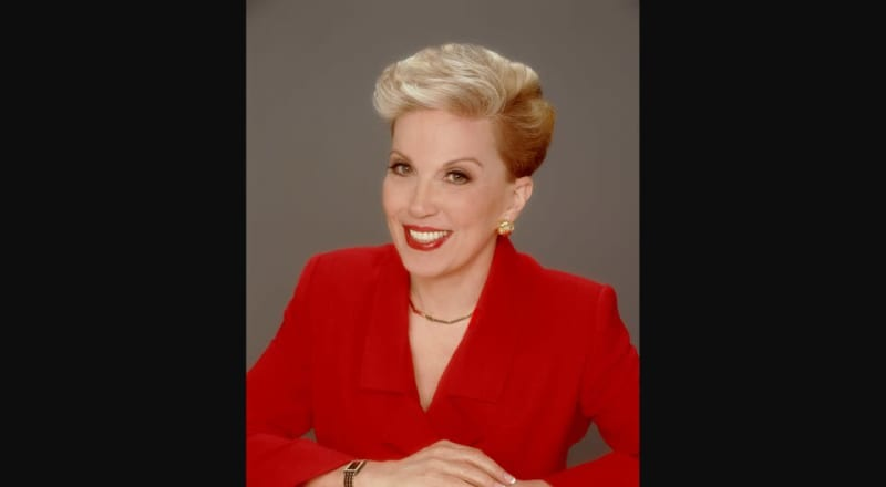 Dear Abby: DNA tests make racial heritage undeniable