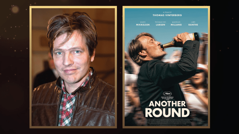International-Feature-Film--Thomas-Vinterberg---Another-Round