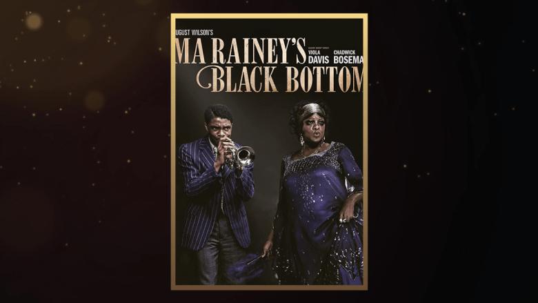 Costume-Design--Ma-Rainey's-Black-Bottom