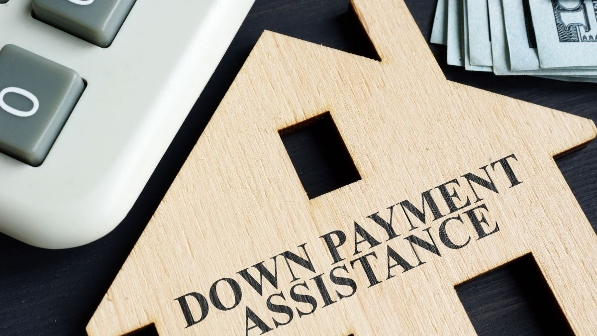 Down Payment Assistance Programs Available to Homebuyers in Maryland