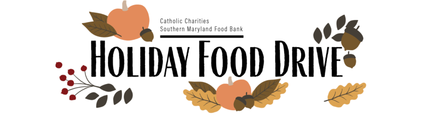 SoMD_Holiday_Food_Drive_Banner-2-1400x400.png
