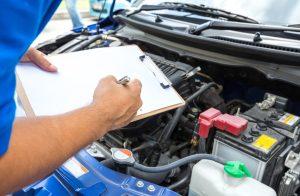 auto repair shops Duluth, mechanics Duluth