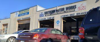 best mechanics Duluth, affordable car repairs Duluth
