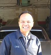 mechanics Duluth, auto repairnear me Duluth
