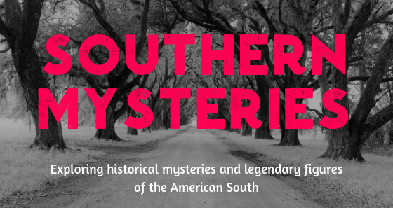 cropped-southernmysteries.png