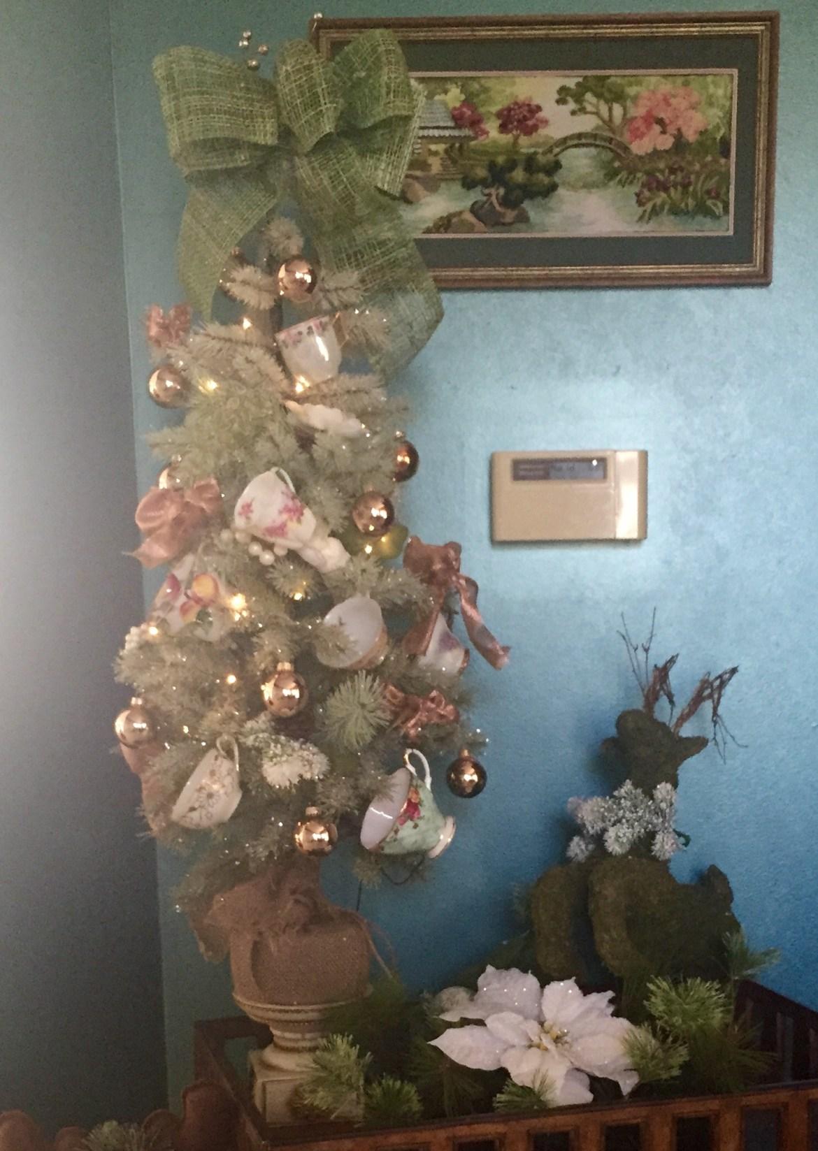 teacup tree.jpg
