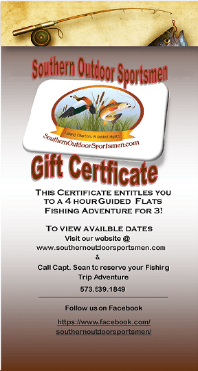 gift-certificate-new