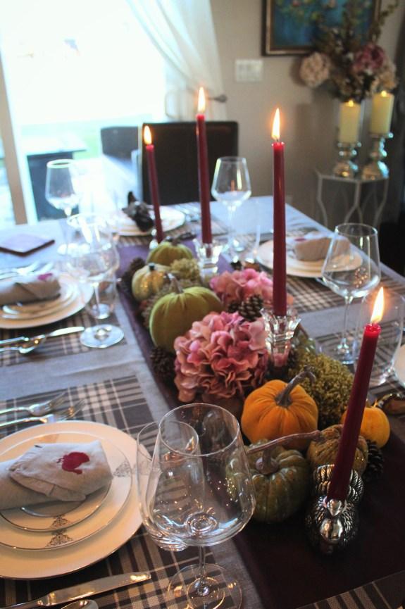 thanksgivingcropped