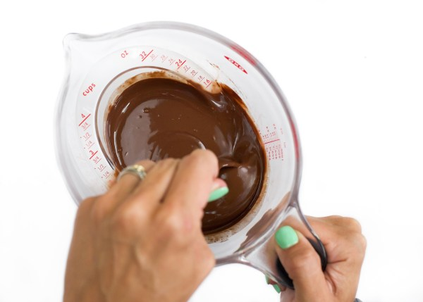 Copycat Reese's Peanut Butter Cups 3 Ways
