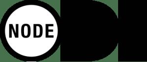 node-170px