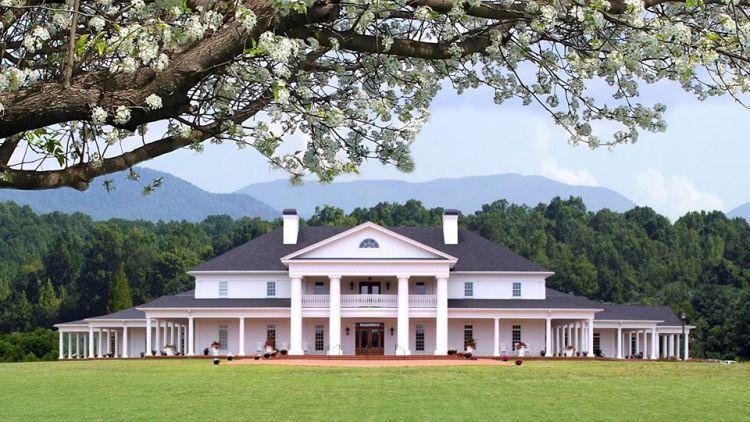 Babyland General Hospital in North GA