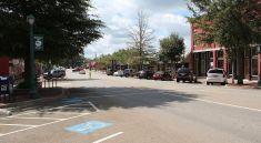 Things to Do in Jasper, GA Downtown
