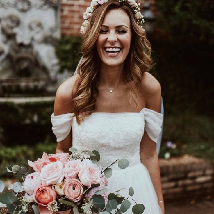 Southern Productions Mississippi Wedding Planner
