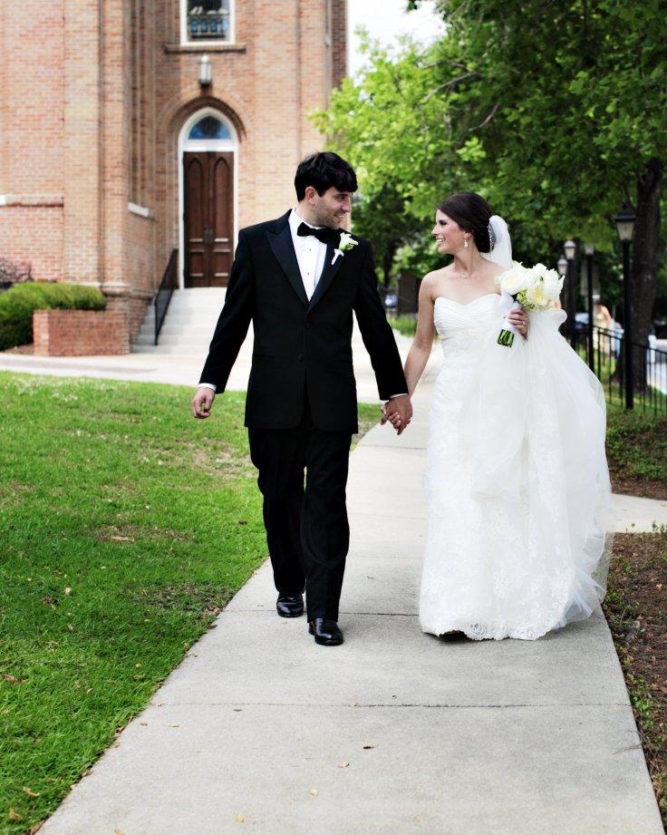 st-patrick-catholic-church-wedding